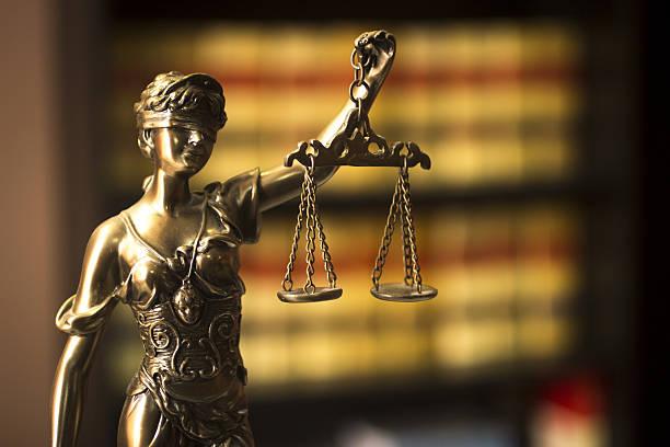 Letselschade advocaat Woerden