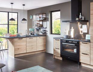 keukenzaken Breda