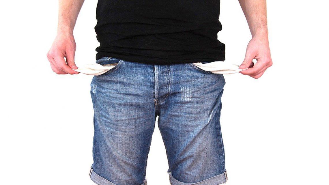 geld terugvragen