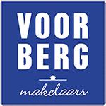 huis verkopen Rotterdam