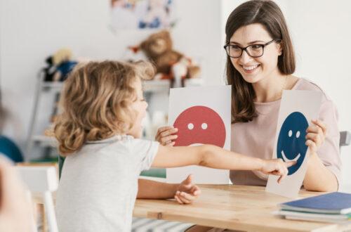 stamceltherapie autisme