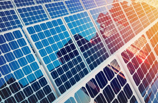 zonnepanelen kopen enschede