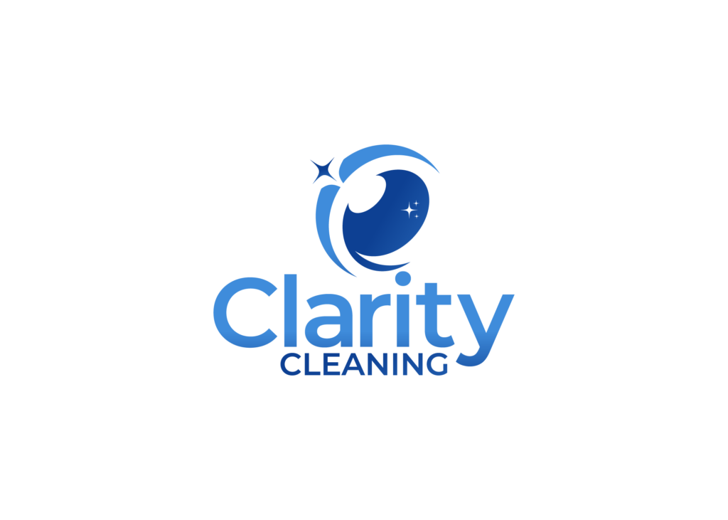 over Clarity Cleaning